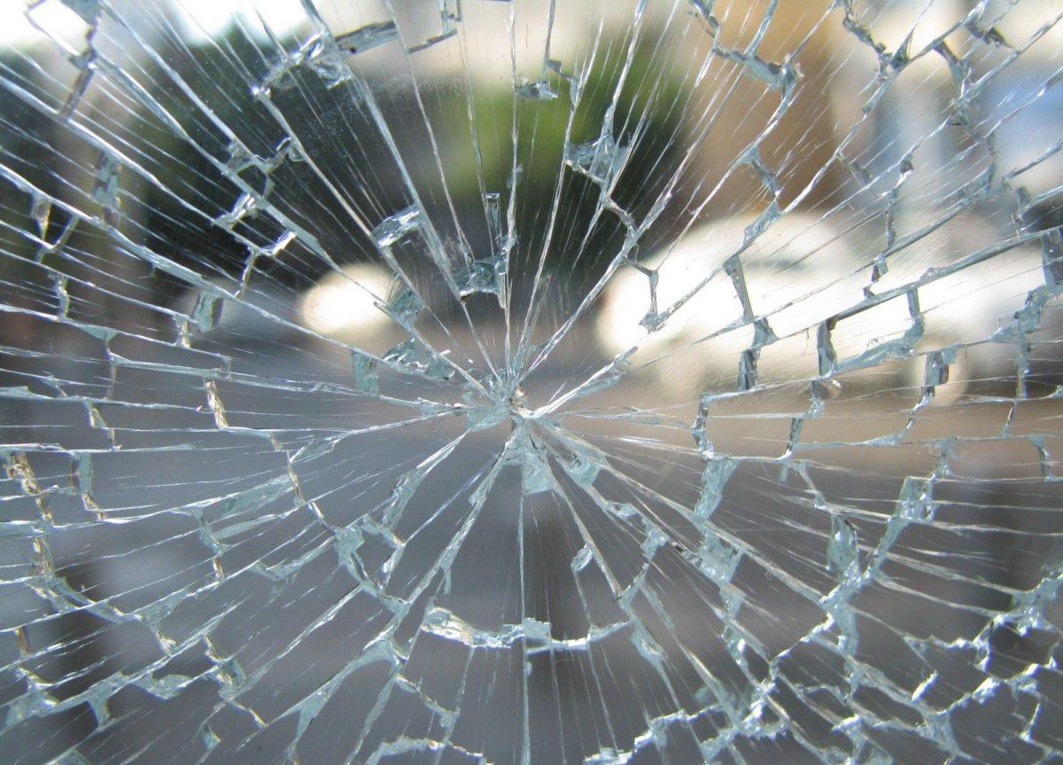 c-bond-glass-window-film-New York