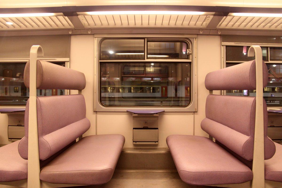 Mass Transit_New York_window-film