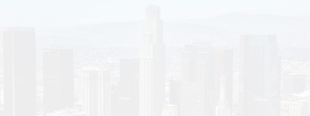 New York-city