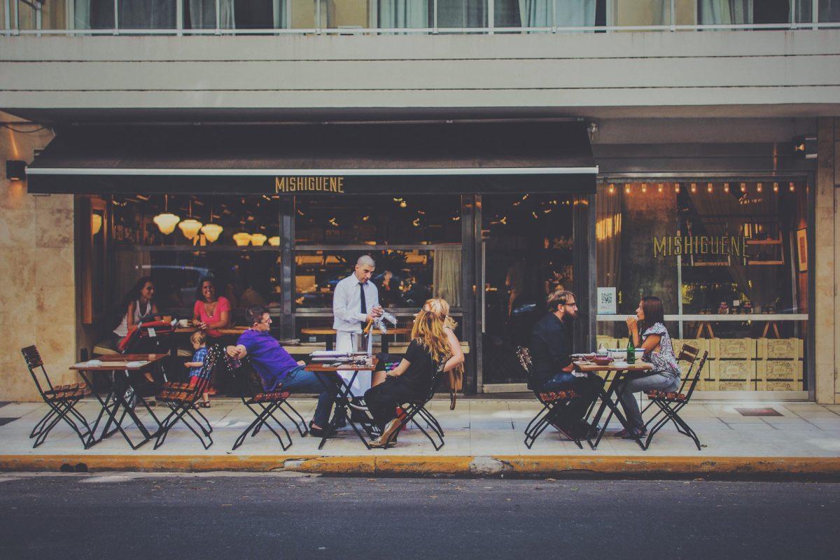 Restaurants_New York_window-film