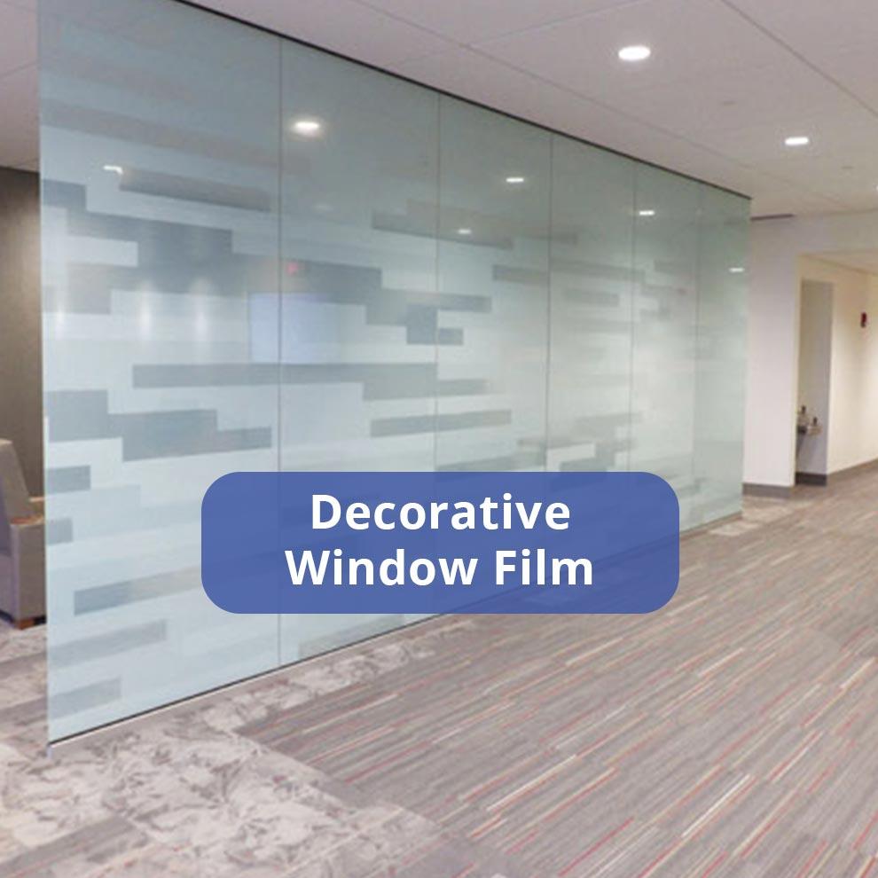 decorative-custom-window-tint-solutions-slider