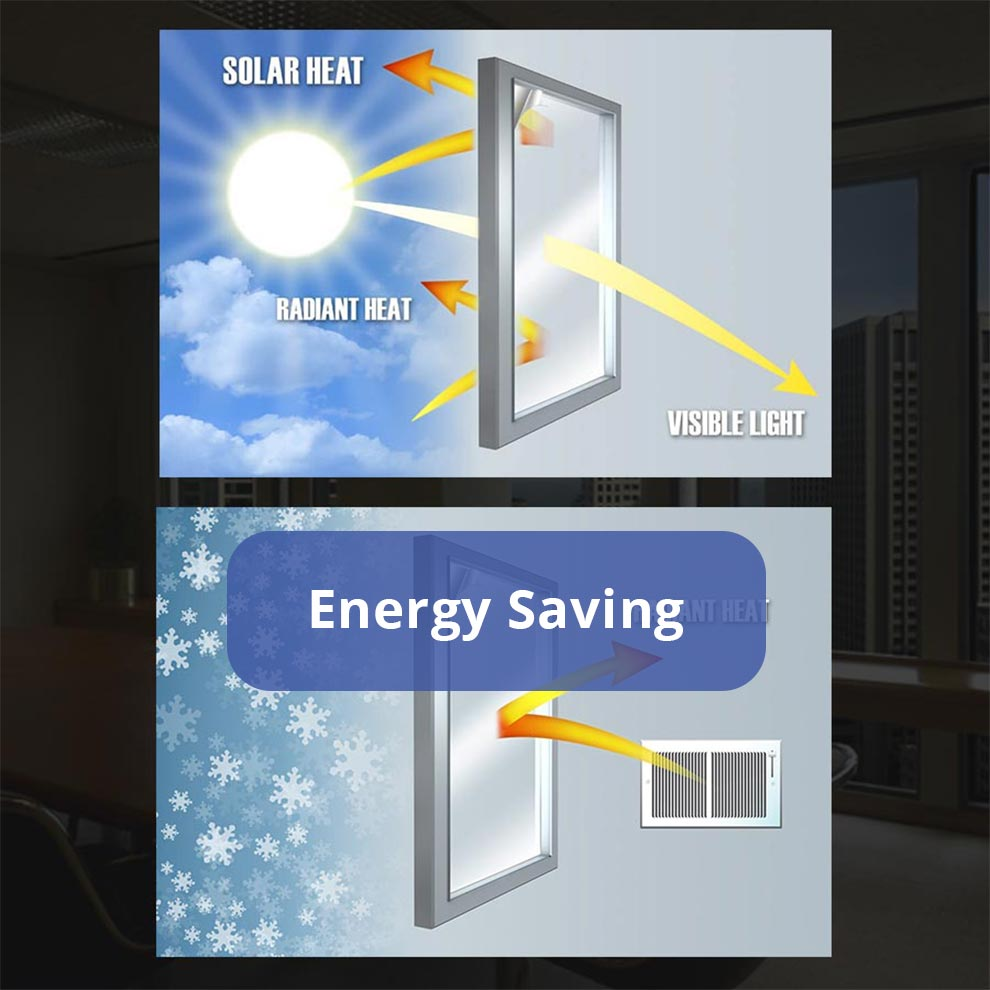 energy-saving-custom-window-tint-solutions-slider