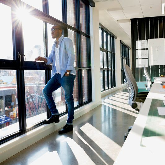 new york 3m commercial window tinting contractor