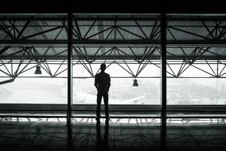 vista commercial window film
