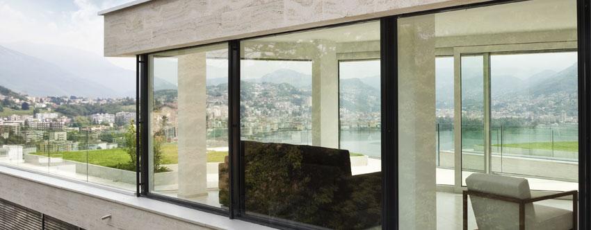 huper optik window film new york
