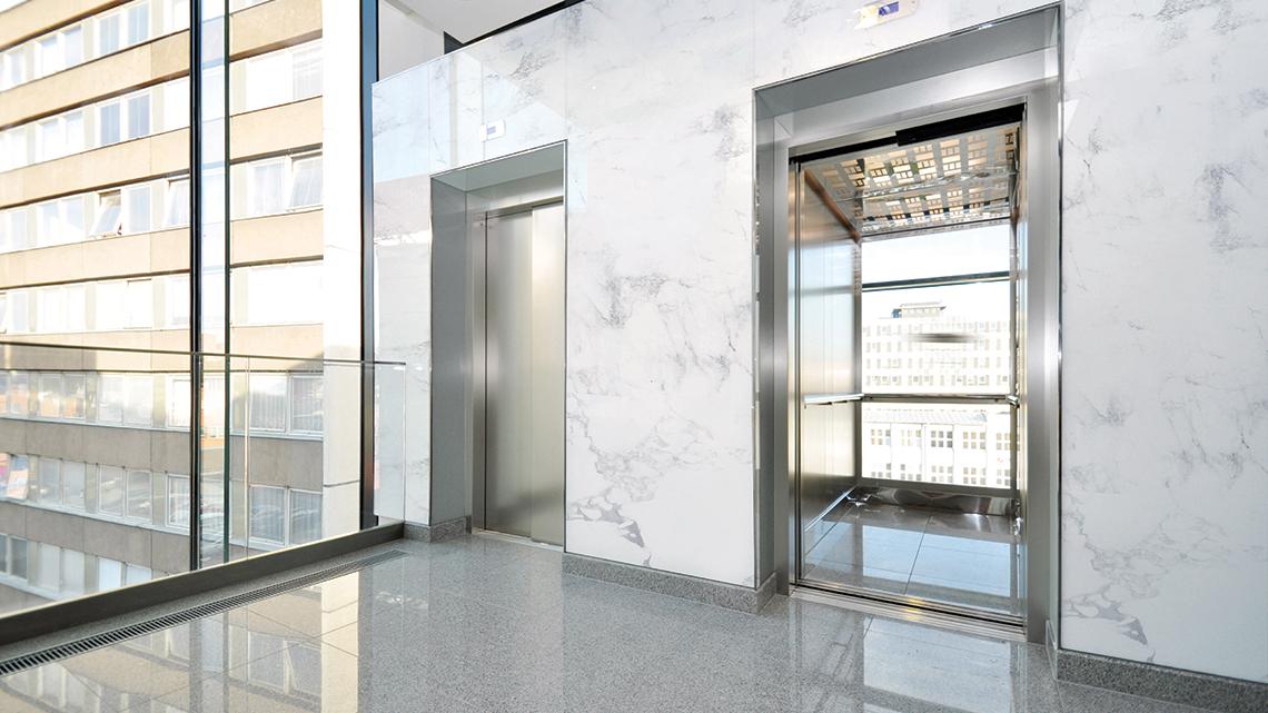 di noc window film new york building
