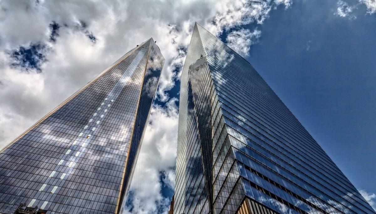 new york 3m window film contractor