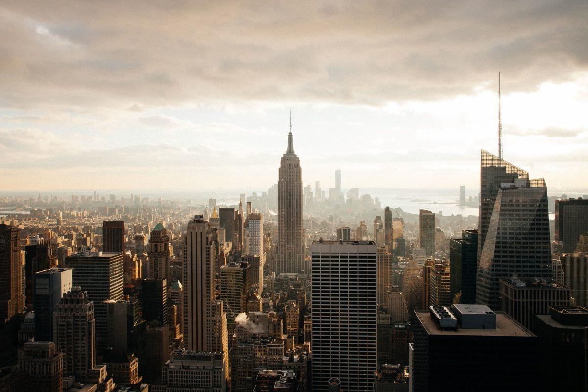 new york 3m window film