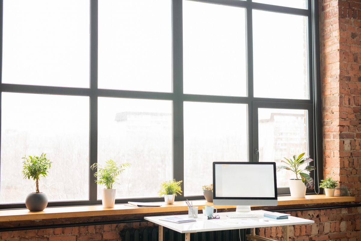 office window tinting new york